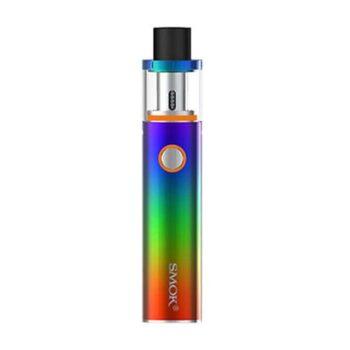 Smok-Vape-Pen-22-rainbow