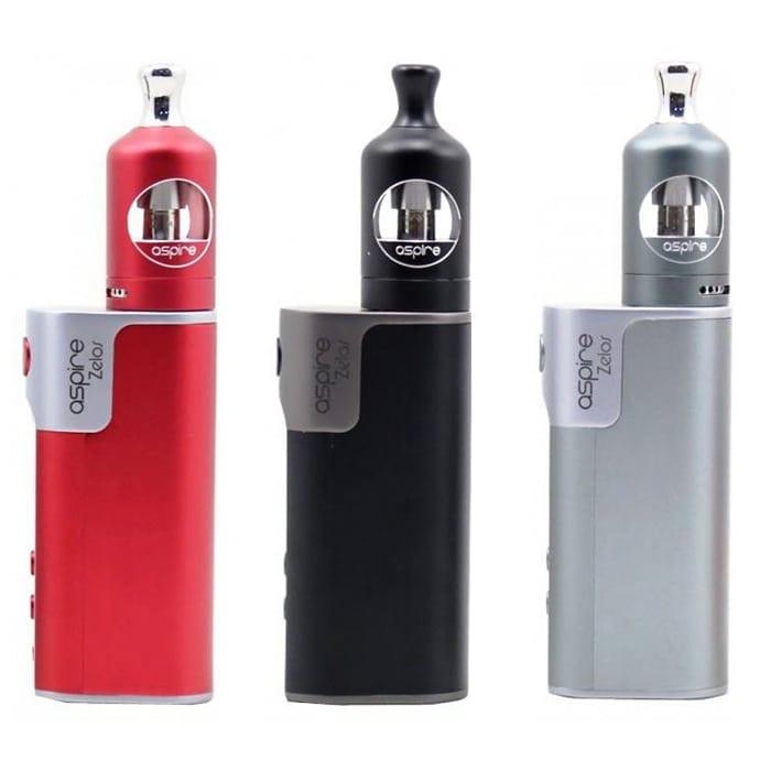 Aspire-Zelos-50W-Kit-555