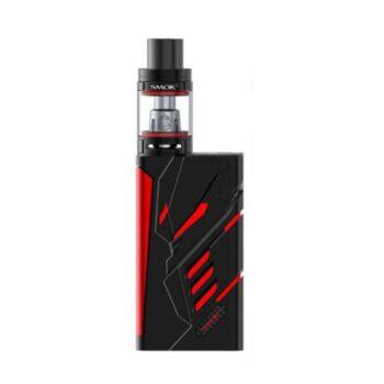 black-red-vape-7