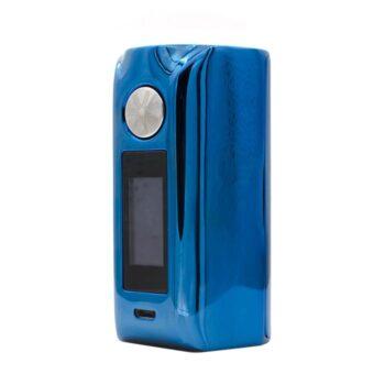 chrome-blue-222