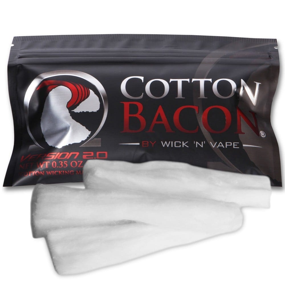 cotton bacon 123vape