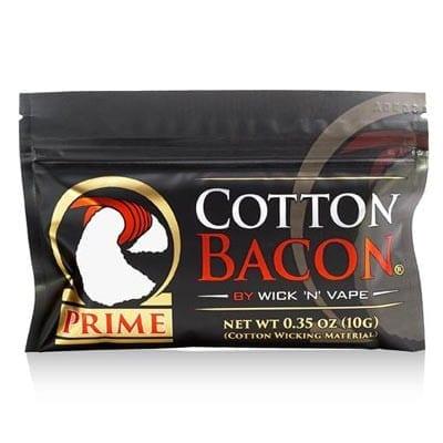 cotton bacon prime 123vape
