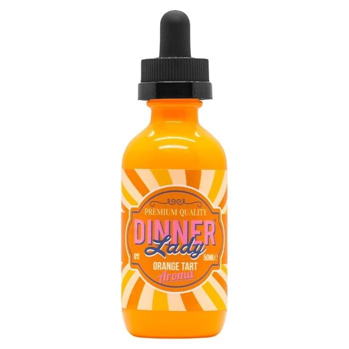 dinner-lady-orange-tart-50ml-short-fill-e-liquid