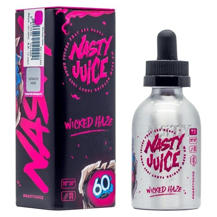 nasty-juice-wicked-haze-short-fill-e-liquid