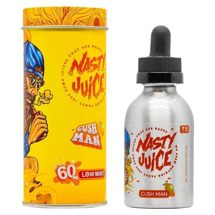 nasty-juice-yummy-series-cush-man-short-fill-e-liquid