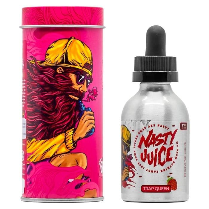 nastyjuice-yummyseries-trapqueen-short-fill-e-liquid