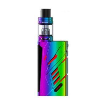 rainbow-vape-7