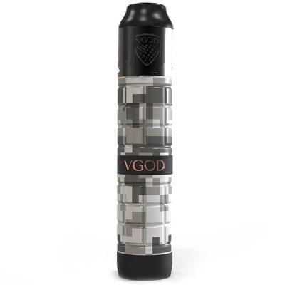 vgod-pro-mech-2-kit-84438