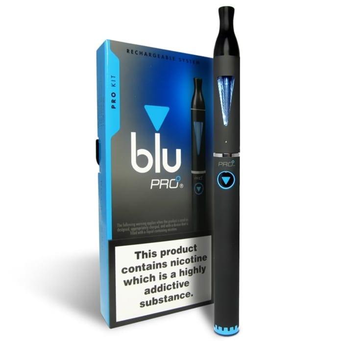 blue-pro-111