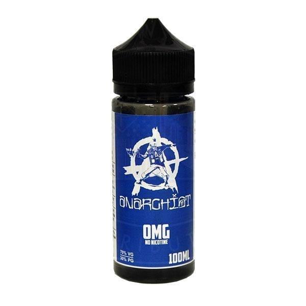 anarchist-e-liquid-anarchist-blue-e-liquid-100ml-short-fill123vape