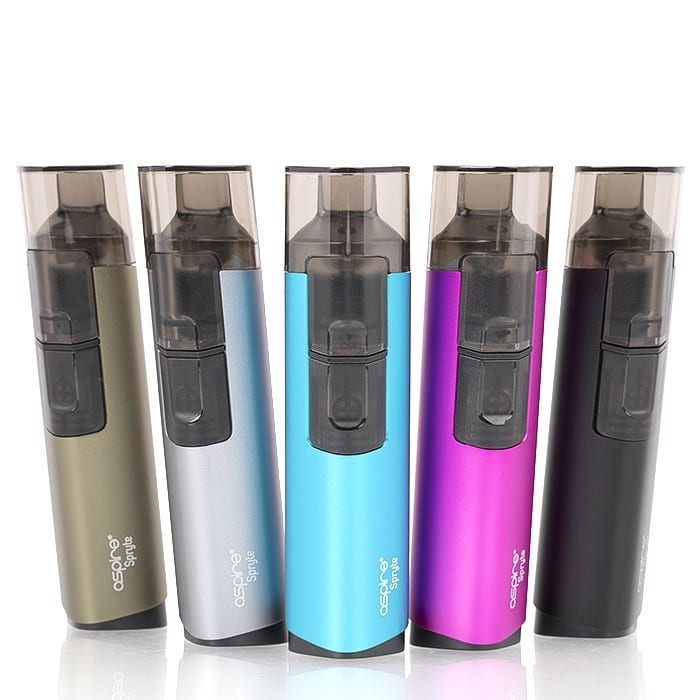 aspire_spryte_aio_pod_kit