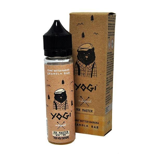 yogi-e-liquid-yogi-peanut-butter-banana-granola-bar-e-liquid-short-fill123vape