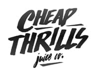 Cheap Thrills