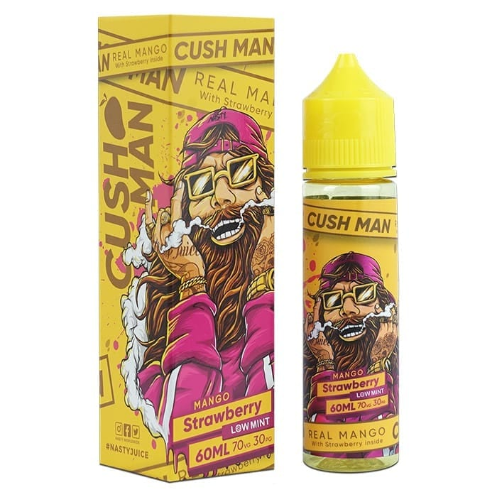 nastyjuice-cushmanseries-strawberrymango-50mlshortfill-eliquid