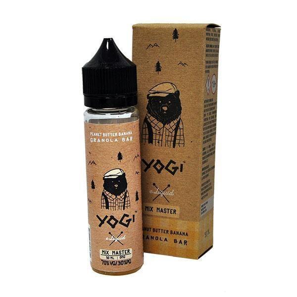 yogi-e-liquid-yogi-peanut-butter-banana-granola-bar-e-liquid-short-fill123vape